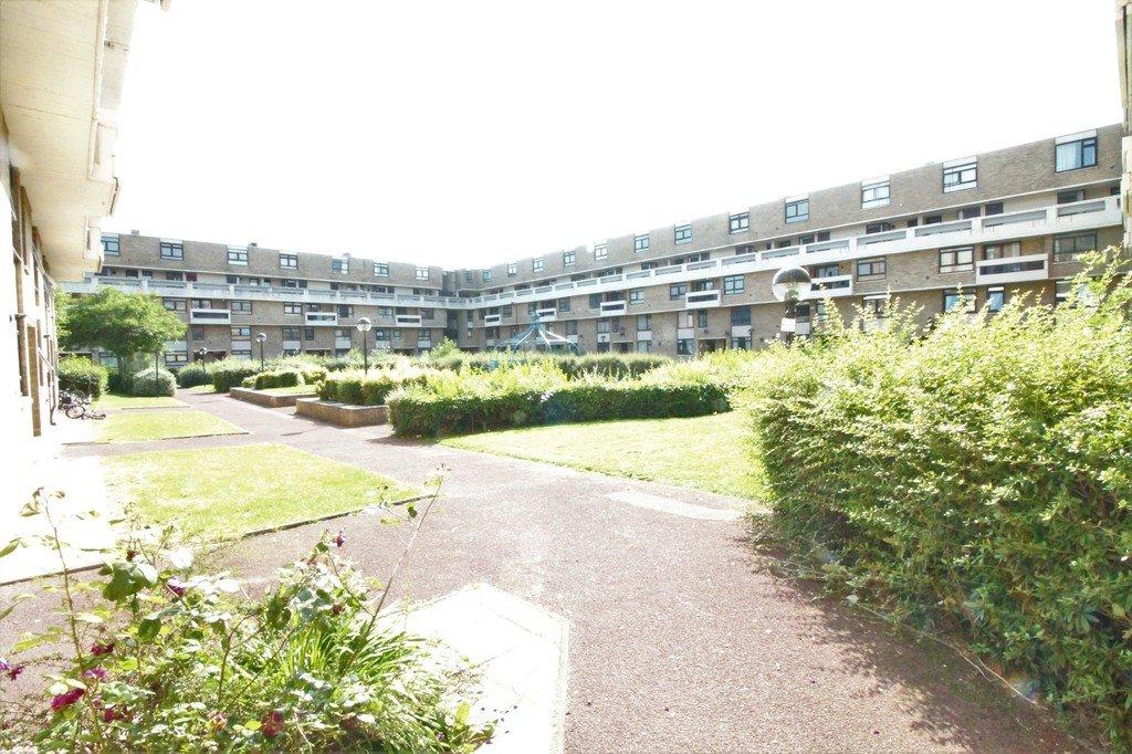 Collingwood Court, Marlborough Park, Sulgrave